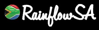 Rainflow SA